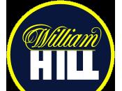ennesimo errore William Hill discapito puntata)