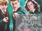 [fiere/eventi] Harry Potter Milano presso Fabbrica Vapore maggio settembre 2018
