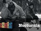 """Sesta Puntata """"Nocturnia Files"""" disposizione!"""