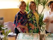 Glam Party: nostro compleanno speciale