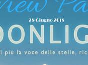 Review Party: Moonlight Cristina Chiperi