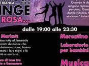 Consulti Datini Firenze, Notte Bianca Luglio 2018: Analisi Chakra, Astrologia, Tarocchi, Numerologia Karmica, Massaggio Tuina