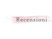 """Recensione: trovato stelle"""" Francesca Zappia"""