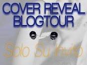 """Cover Reveal: """"Solo invito"""" Kimberly Knight"""