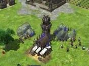 Guida A.D. gioco strategia libero gratuito ottima grafica audio: Indiani Maurya.