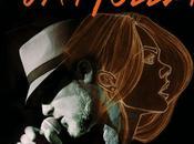 """Umberto Alongi presenta nuovo singolo """"Pura Follia"""", secondo estratto album lavorazione Milano, quale ritorna rotazione nelle radio"""