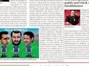 """""""Diari Cineclub"""": online n.63- Luglio 2018"""