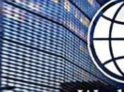 Banca Mondiale )stanzia milioni dollari Angola acqua fogne