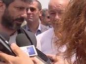 Roberto Fico dice chiuderebbe porti
