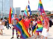eterosessuale Pride
