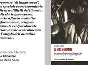 Eventi Male Inutile Milano, Libreria Popolare Tadino, giugno