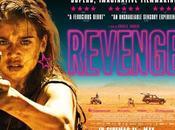 Revenge Coralie Fargeat, 2017)