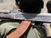 """Sudan:le parti conflitto accusano vicenda aver violato il""""cessate fuoco"""""""