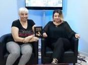Bookmania 26/06/18: Spose Sepolte, intervista Marilù Oliva