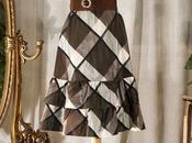 L'evoluzione Stile Costume Arezzo