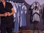 collezione SS19 della linea streetwear Antonio Martino conquista AltaRoma