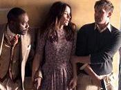 """""""Timeless"""": nessuna nuova casa serie cancellata; improbabile anche film"""