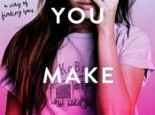 Make Feel