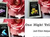 Night Trilogy