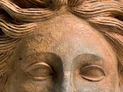 Archeologia. Bitia, l'antica Chia, nella costa della Sardegna Articolo Piero Bartoloni