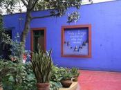 Itinerario Messico giorni