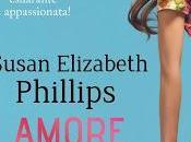 Recensione: Amore fantasia Susan Elizabeth Phillips