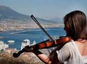 Napoli nasce primo conservatorio gratuito: musica tutti!