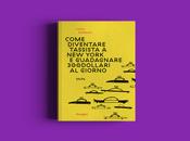 GRAFICA: libro-poster illustrato Lucio Schiavon