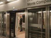 """Rotta l'aria condizionata pure Metro addetti: """"evitate prenderla"""""""