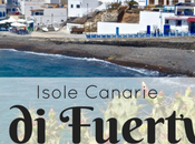 Cosa vedere Fuerteventura: parte nord dell'isola