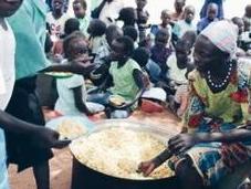 Sudan accordo fragile deve comunque sperare bene Salva Kiir Riek Machar