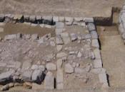 Bassania, misteriosa città perduta Albania