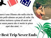 Travel Interview Laura Best Trip Never Ends