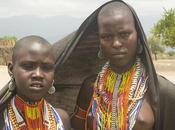 Etiopia Arbore Tsemay Afer