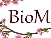 Come avere pelle perfetta utilizzando Fico d'India Fiori d'Arancio Biomiura