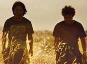 Stasera 2000 alle 21,15 gabbia dorata, folgorante film d'esordio dello spagnolo Diego Quemada-Diez