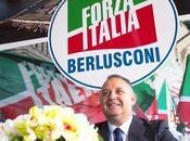 """Sergio Torromino (FI) contro Decreto Dignità: """"crea disoccupazione"""""""