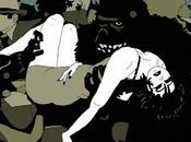 Storie uomini intraprendenti situazioni critiche: l'esordio Luca Negri