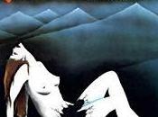 L'Amour Violè (1978)