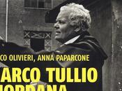 Marco tullio giordana. poetica civile forma cinema