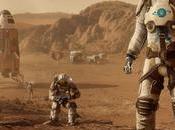 Secondo studio Nasa avrebbe distrutto prove della vita Marte