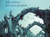 Recensione cattedrale sommersa Silvia Ronchey