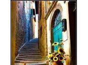 Paese Italia