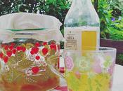 fermentato Kombucha: proprietà, benefici preparazione