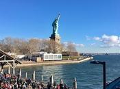 Visita alla Statua della Libertà museo Ellis Island (tour)