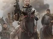 Soldiers Nicolai Fuglsig: recensione