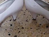 Annuncio vendita: scarpe Beyond Skin numero
