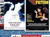 Cinema Anni Luglio film decennio indimenticabile