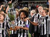 Calcio Femminile, pubblicato bando diritti audiovisivi stagione 2018 2019