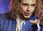 Romeo Giulietta, Shakespeare come back!